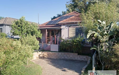 45 George St, Tighes Hill NSW 2297