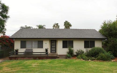 30 Fairview Street, Gunnedah NSW 2380