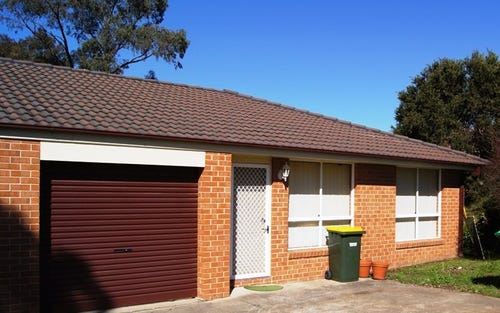 2/1 Bowfield Place, Muswellbrook NSW