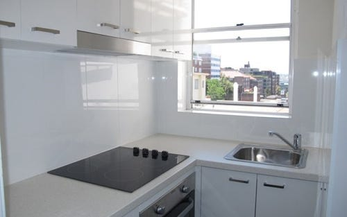 55/2 Greenknowe Avenue, Elizabeth Bay NSW