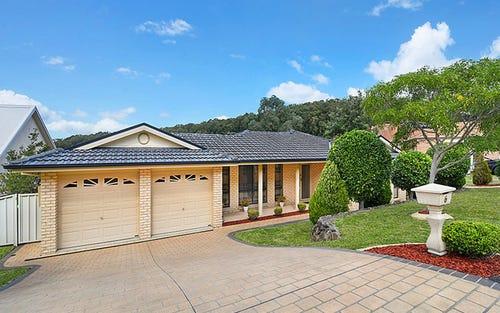6 Whipbird Way, Belmont NSW 2280
