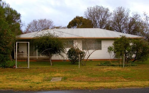 'Montana' Mount Russell Road, Inverell NSW 2360