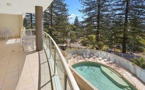 407/2 Murray Street, Port Macquarie NSW 2444