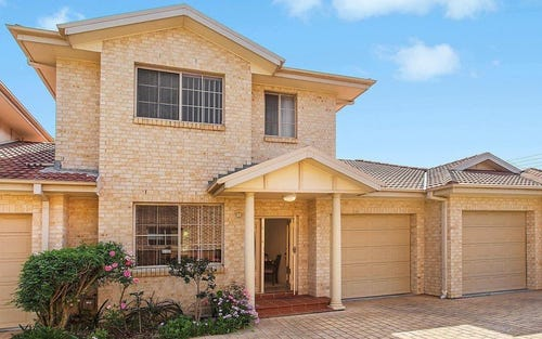 2/29 Russell Avenue, Dolls Point NSW 2219