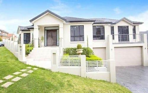 10 Rafter Street, Abbotsbury NSW 2176