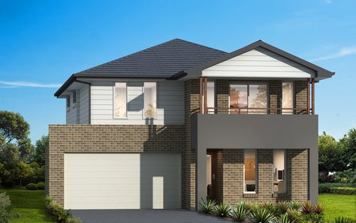 Lot 2355 Bowen Circuit, Gledswood Hills NSW 2557