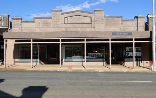 118A & B Bradley Street, Guyra NSW 2365
