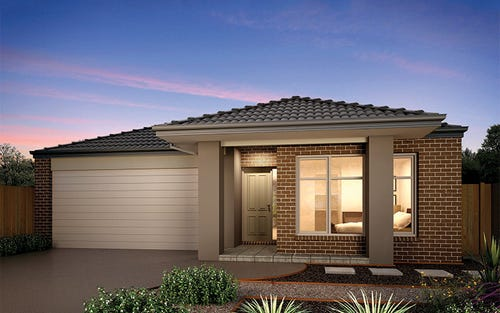 Lot 2408 Wallara Green, Jordan Springs NSW 2747