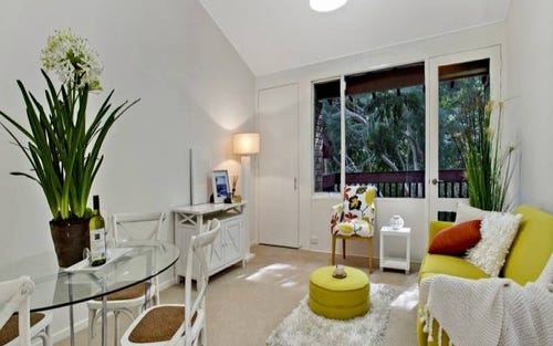 88/36-42 Cabbage Tree Road, Bayview NSW 2104