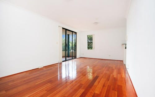 6/737 PITTWATER ROAD, Dee Why NSW