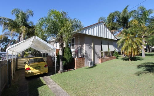 27 Owen Ave, Wyong NSW