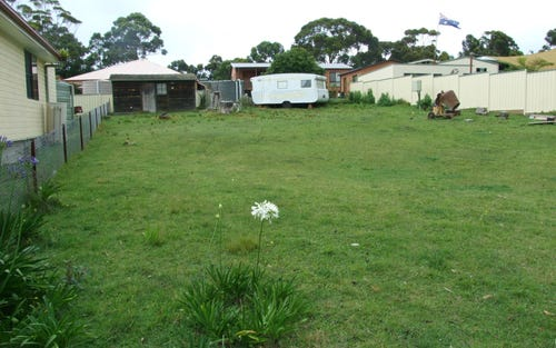 17 Hapgood Close, Kioloa NSW 2539