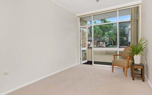 9/46 Foamcrest Avenue, Newport NSW