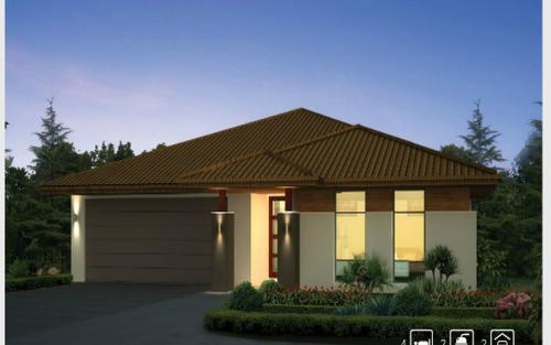 Lot 385 Grose Vale Road, North Richmond NSW 2754