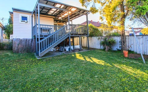 107A Barton Street, Mayfield NSW 2304