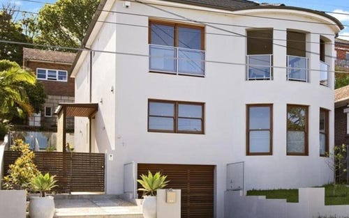 11 Nield Avenue, Balgowlah NSW
