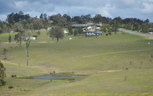 Lot 20 Rusty Lane, Branxton NSW 2335