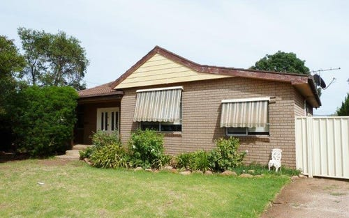 6 Mirrool St & 5 Bilbul Place, Bilbul NSW 2680