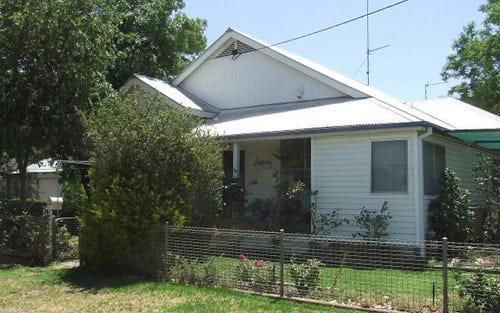 34 May Street, Narrandera NSW 2700