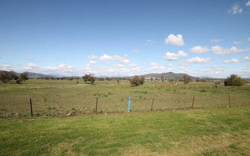 Lot 12, 150 Borah Creek Road, Quirindi NSW 2343