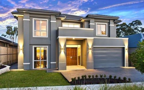 8 Flegg Street, Kellyville NSW 2155