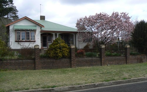 88 Macquarie Street, Glen Innes NSW 2370