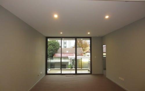 205/33 Devonshire Street, Chatswood NSW