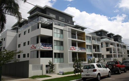 81/7 Balmoral Street, Waitara NSW 2077