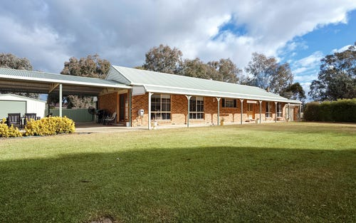 137 Main Street, Lake Albert NSW