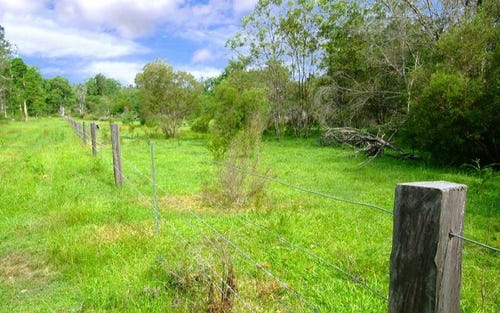 Lot 3 Stonehouse Road, Pillar Valley NSW 2462
