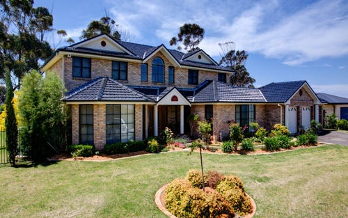 11 Elizabeth Parade, Tura Beach NSW 2548