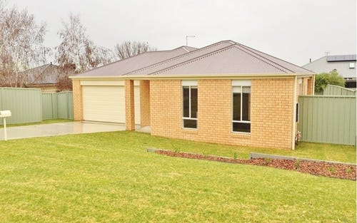 29 Chad Terrace, Albury NSW