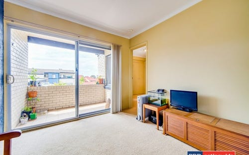 24/58 Bennelong Crescent, Macquarie ACT 2614