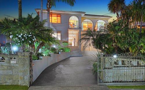 8 Corbett Street, Bankstown NSW 2200