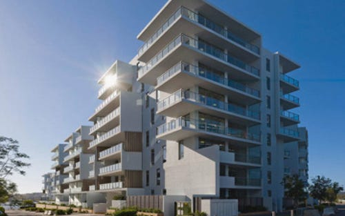 Water Front/16 Sevier Ave, Rhodes NSW 2138