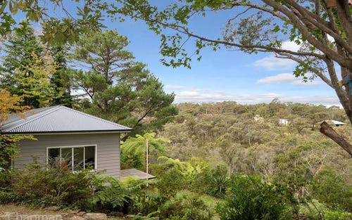 20 Asquith Avenue, Wentworth Falls NSW 2782