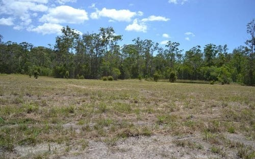 Lot 3, Amber Way, Kundabung NSW 2441
