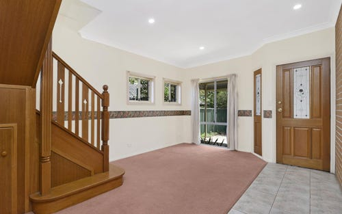 2/175D Old Northern Road, Castle Hill NSW