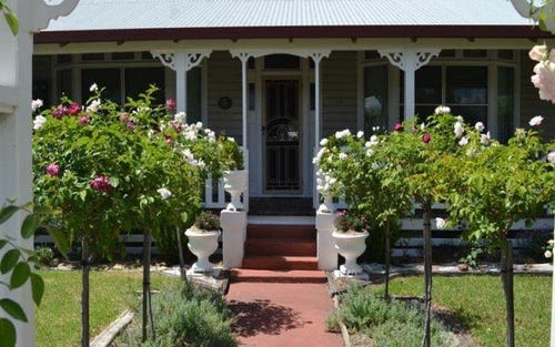 39 Ross Street, Woodstock NSW 2360