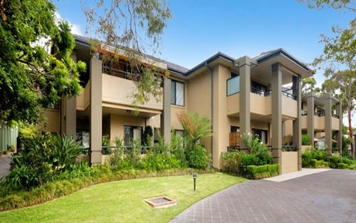 12/149-151 Gannons Road, Caringbah South NSW 2229