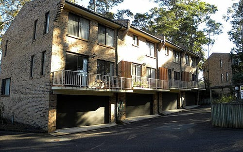 10/3 Edgewood Place, Denhams Beach NSW 2536