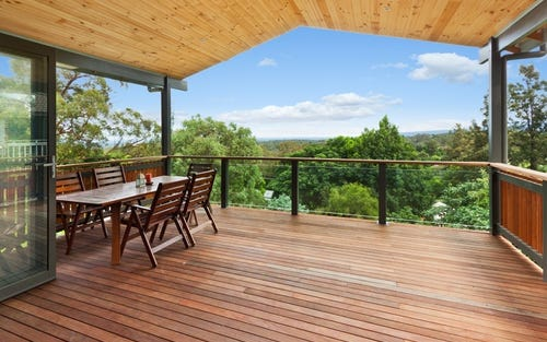 63 Old Bells Line Of Rd, Kurrajong NSW 2758