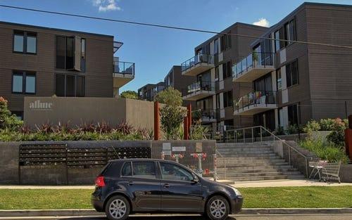 9603/2-10 Mooramba Road, Dee Why NSW