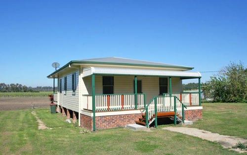 656 Yamba Road, Maclean NSW