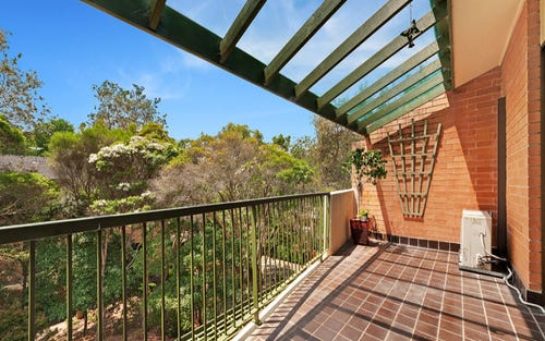 100/25 Best Street, Lane Cove NSW 2066