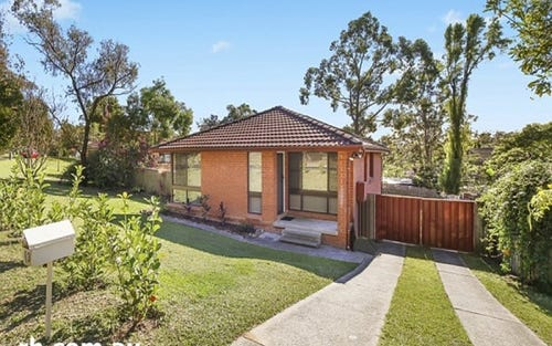 13 Katherine Crescent, Green Point NSW 2251