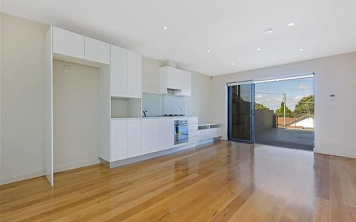 3/324 Pacific Highway, Lane Cove NSW