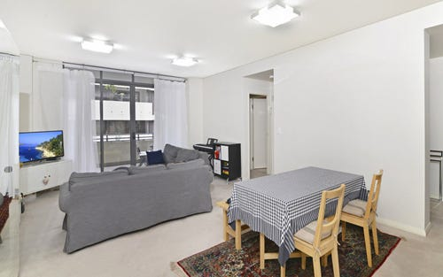 Address available on request, Killara NSW 2071