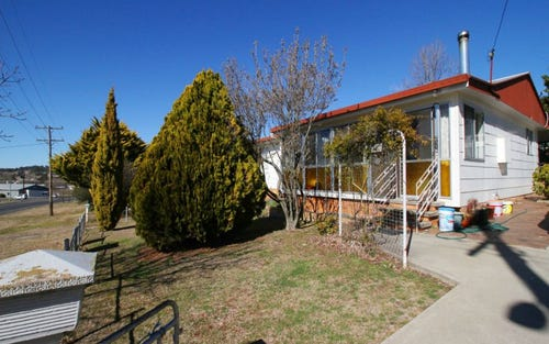 211 Uralla Road, Walcha NSW 2354