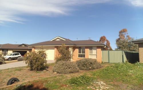 12 Peter Coote Street, Quirindi NSW 2343
